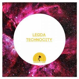 Technocity