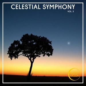 Celestial Symphony, Vol. 3