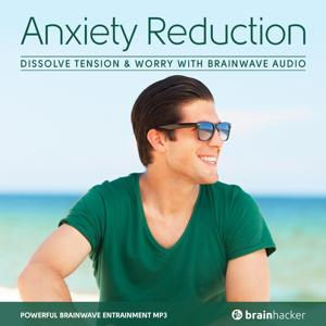 Anxiety Reduction Session