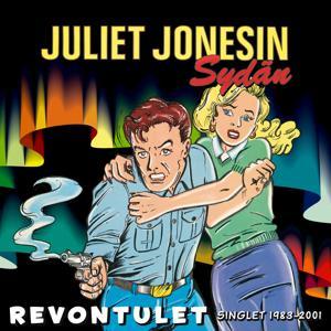 Revontulet – Singlet 1983-2001