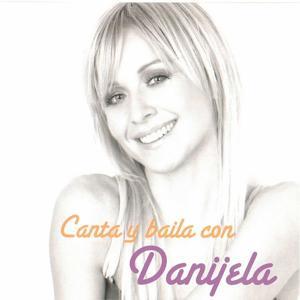 Canta y Baila Con Danijela