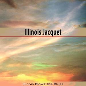Illinois Blows the Blues
