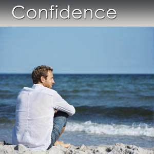 Increase Your Confidence (Positive Affirmations to Increase Confidence)