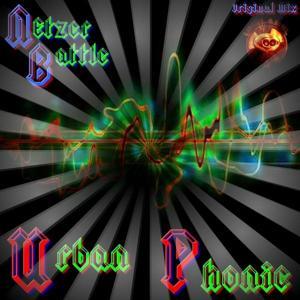 Urban Phonic (Progressive Trance Mix)