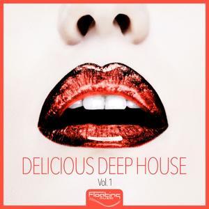 Delicious Deep House, Vol. 1