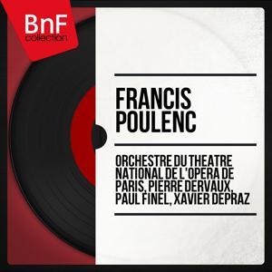 Best of Poulenc