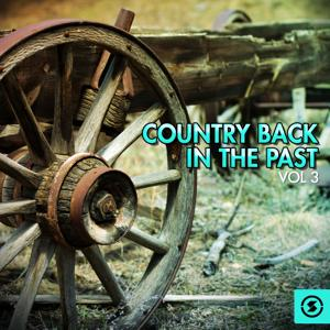 Country Back in the Past, Vol. 3