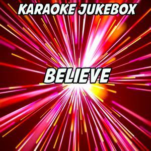 Believe (Karaoke Version) (Originally Performed by Mumford & Sons)