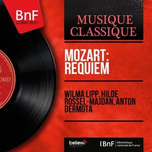 Mozart: Requiem (Stereo Version)