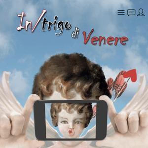 In/trigo di Venere