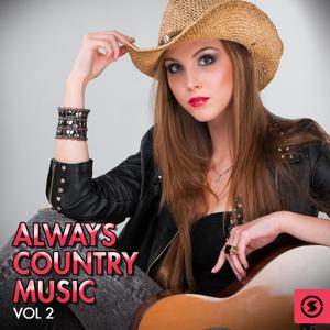 Always Country Music, Vol. 2