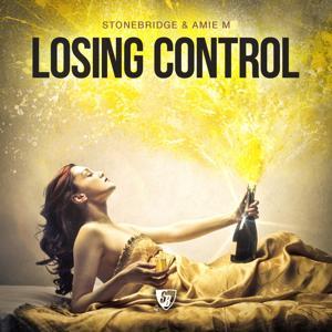 Losing Control (Deluxe Version)