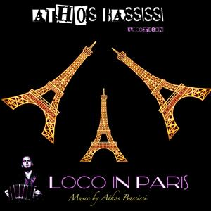 Loco In Paris (Accordeon)