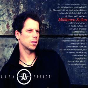 Millionen Zeilen (Single-Edit)
