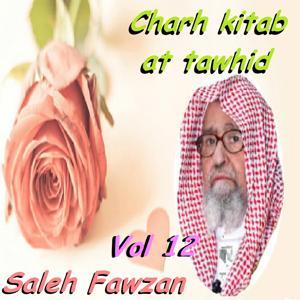 Charh kitab at tawhid Vol 12 (Quran)