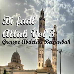 Bi Fadl Allah, Vol. 3 (Quran)