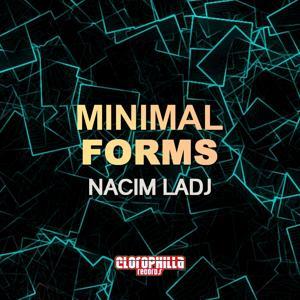 Minimal Forms