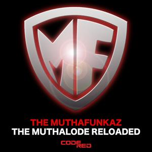 The MuthaLode Reloaded