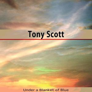 Under a Blanket of Blue