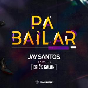 Pa Bailar (Radio Edit)