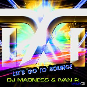 Let's Go to Bounce