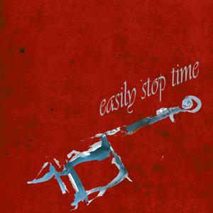 Easily Stop Time