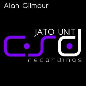 Jato Unit