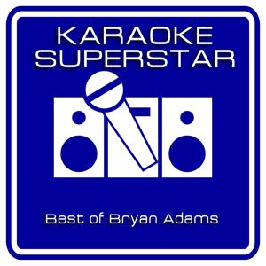 Best Of Bryan Adams (Karaoke Version)