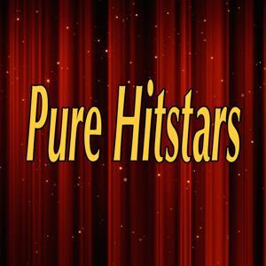 Love Hurt Bleed (Tribute to Gary Numan)
