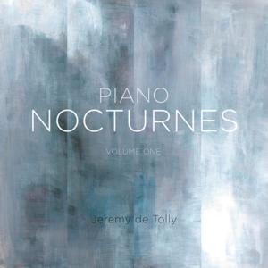 Piano Nocturnes Volume One