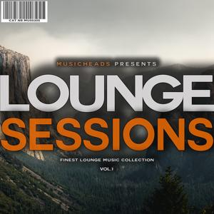 Lounge Sessions, Vol. 1