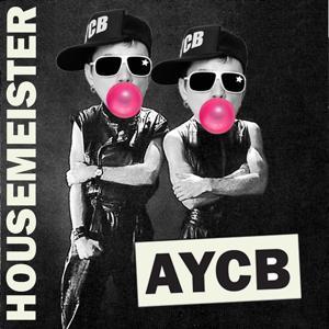 AYCB Sessions