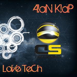 Love Tech