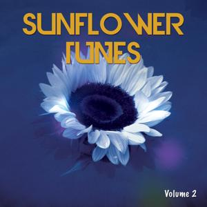 Sunflower Tunes, Vol. 2 (Sun Flavoured Relaxing Tunes)