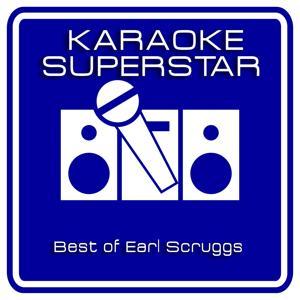 Earls Breakdown (Karaoke Version) [Originally Performed By Earl Scruggs]