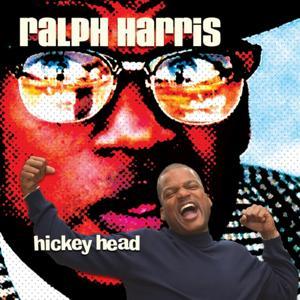 Hickey Head