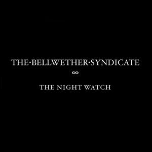The Night Watch - EP