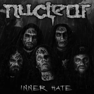Inner Hate