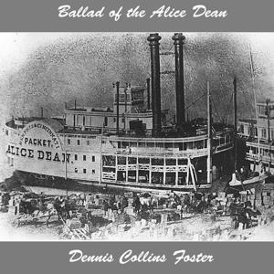 Ballad of the Alice Dean