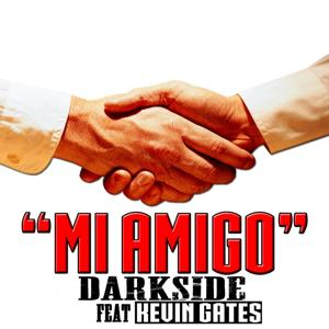 Mi Amigo (feat. Kevin Gates)