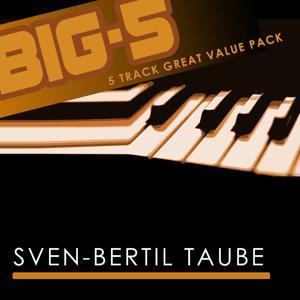 Big-5 : Sven-Bertil Taube