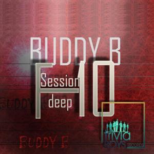 F10 Session Deep