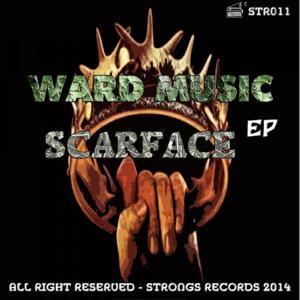 Scarface EP