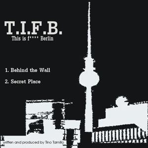 T.I.F.B.