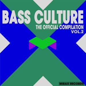 Bass Culture, Vol. 2