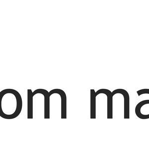 Om Mani Padme Hoom (Azat Akharov Fake Truth Euromix 2009)