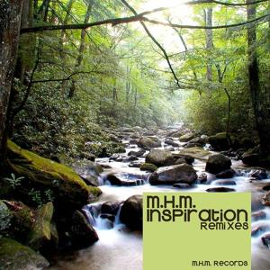 Inspiration Remixes