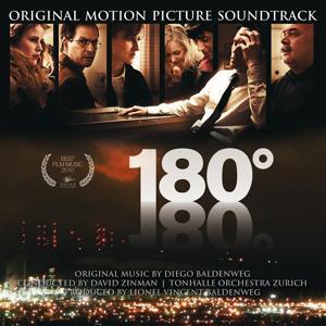 180° - Original Motion Picture Soundtrack