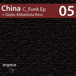 C_Funk