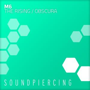 The Rising / Obscura